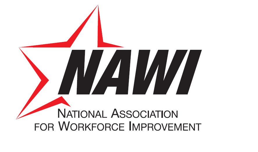 National Association for Workforce Improvement